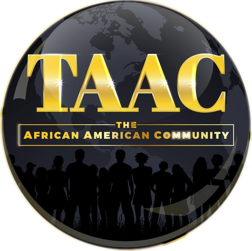 The African American Community News